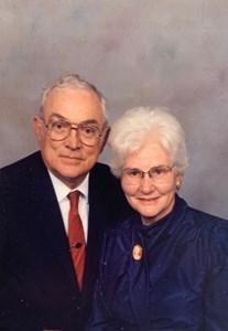 Obituary photo of Elizabeth+%22Betty%22 Moran, Topeka-KS