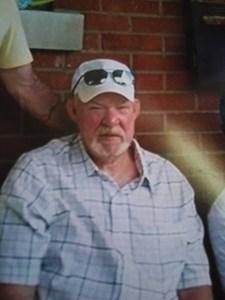 Obituary photo of John Schneider, Louisville-KY