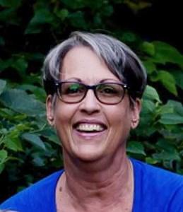 Obituary photo of Lisa Reser, Dove-KS