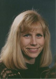 Obituary photo of Patricia Peck, Indianapolis-IN