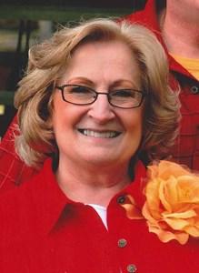 Obituary photo of Margaret Heibel, St Peters-MO