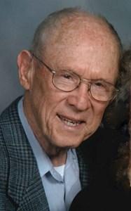 Obituary photo of Dr.+Royce Walz, Topeka-KS