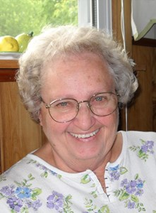 Obituary photo of Nola Ponder, St Peters-MO
