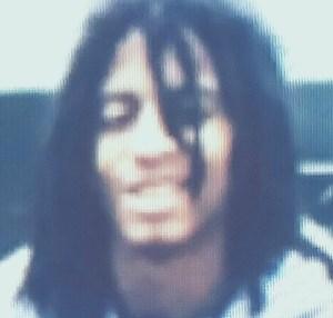 Obituary photo of Jaheem Saunders, Albany-NY