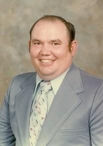 Obituary photo of Doyle Rushing, Junction City-KS