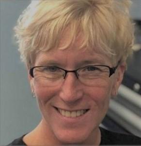 Obituary photo of Sue Ruby, Green Bay-WI