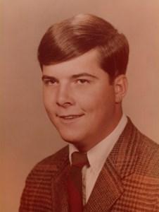 Obituary photo of Stephen Braymen, Topeka-KS