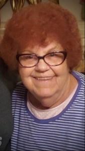 Obituary photo of Henrietta Blume, Olathe-KS