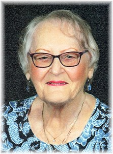 Obituary photo of Emma Yates, Louisville-KY