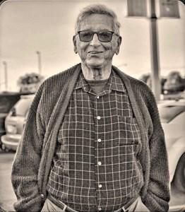 Obituary photo of Lorenz Cassidy, Green Bay-WI
