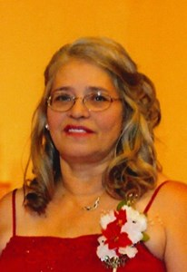 Obituary photo of Diane Vincent, Green Bay-WI