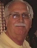 Obituary photo of James Clements, Indianapolis-IN