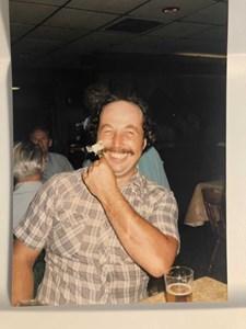 Obituary photo of Bernard Wallon, Syracuse-NY