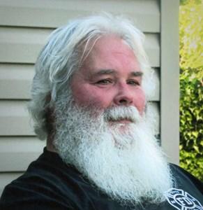 Obituary photo of Jeffrey Barker, Casper-WY