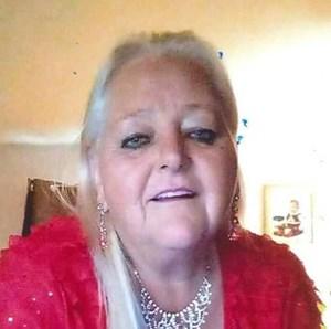 Obituary photo of Loretta Miller, Indianapolis-IN