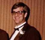 Obituary photo of Tom. Sieckman, Green Bay-WI