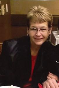 Obituary photo of Lisa Pottle, Dayton-OH