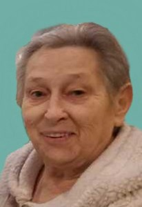 Obituary photo of Sharon Taylor, Green Bay-WI