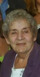 Obituary photo of Patricia McLellan, Denver-CO