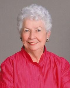 Obituary photo of Bernadine Leafdale, Casper-WY