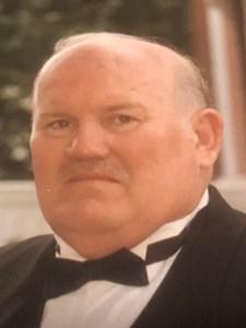 Obituary photo of Ronald Goodhart, St Peters-MO