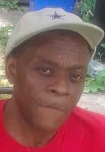 Obituary photo of Herman Brown, Syracuse-NY