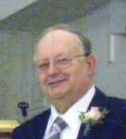 Obituary photo of Victor Botz+Jr., Toledo-OH