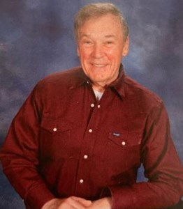 Obituary photo of Dick Butalla, Olathe-KS