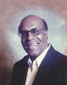 Obituary photo of Clinton Thompson, Dove-KS