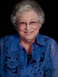 Obituary photo of Barbara Martino, Toledo-OH