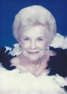 Obituary photo of Shirley Ackler, Rochester-NY