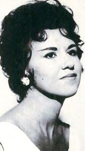 Obituary photo of Beverly Furlong, Syracuse-NY