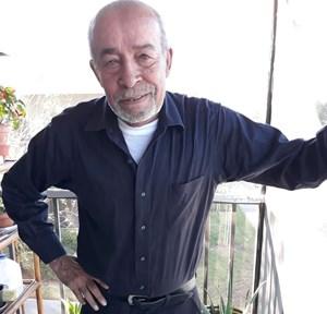 Obituary photo of Andres De+Leon, Orlando-FL