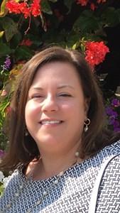 Obituary photo of Christine Smith, St Peters-MO