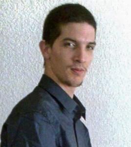 Obituary photo of AnTerio DeShazer+Thomas, Dove-KS
