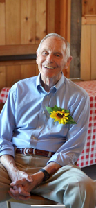 Obituary photo of Robert Copeland, Olathe-KS