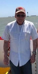 Obituary photo of Calvin Woods, Junction City-KS