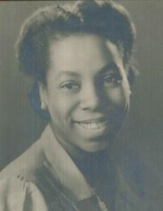 Obituary photo of Ruth Wood, Syracuse-NY