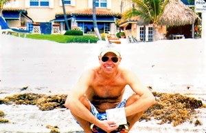 Obituary photo of John Heimann, Casper-WY