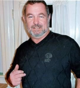 Obituary photo of Robert Dommer+%22Scott%22, Albany-NY