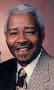 Obituary photo of Walter McAlester+Jr., Denver-CO