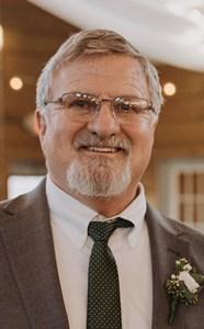 Obituary photo of John Zeitler, Toledo-OH