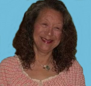 Obituary photo of Veda Byers, Green Bay-WI