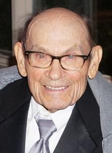 Obituary photo of Peter Sawick, Albany-NY