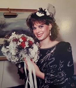Obituary photo of Sheila Underwood, Titusville-FL