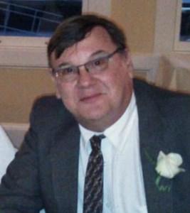 Obituary photo of Regan Mann, Albany-NY