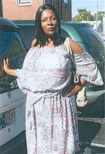 Obituary photo of Sharon Myles, Indianapolis-IN