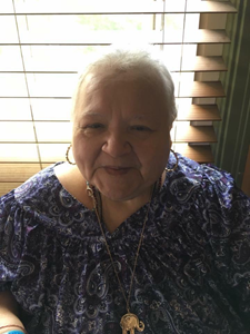 Obituary photo of Maria Muniz, Rochester-NY