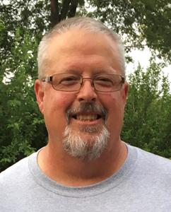 Obituary photo of Alan August, Dayton-OH
