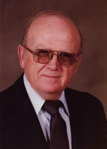 Obituary photo of Garland Roseberry, Dove-KS